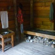 bunk-house-2