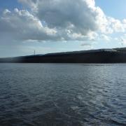 barge-and-tug