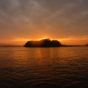 iowa-sunset