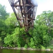 iron-bridge