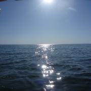 lake-winnie