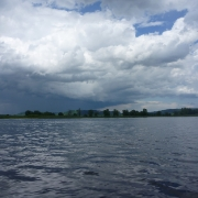 storm-ahead