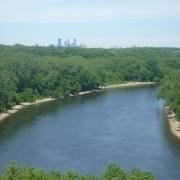 minnesota-river-confluence