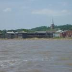 Fort Madison