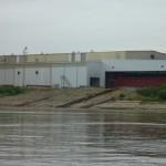 Barge Shop