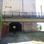 Vicksburg Tunnel